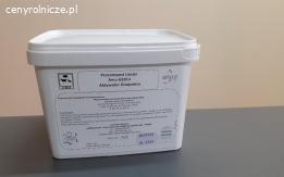 Aktywator Gnojowicy AMU.Skuteczny rozkłada gnojowicę i zapach.Wiąże azot.Wydajny i sprawdzony. 2.5kg