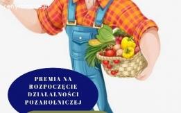 BEZZWROTNE środki unijne do pozyskania dla osób ubezpieczonych w KRUS