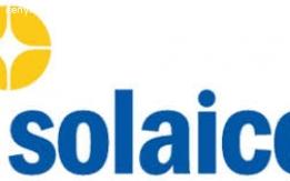 Hiszpański producent paneli słonecznych SOLAICO