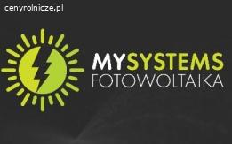 Instalacja fotowoltaiczna - FOTOWOLTAIKA - Kompleksowa obsługa