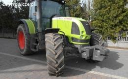 Kalibracje skrzyń biegów , podnośników w ciągnikach rolniczych - MASSEY FERGUSON CASE RENAULT NEW HO