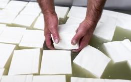 KLASA Mleczko pełne / odtłuszczone mleko w proszku