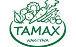 Kupię ☛ Młodą Marchew, ilości tirowe, jakość marketowa.