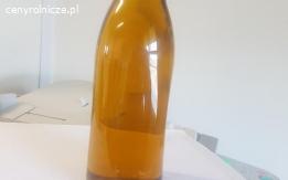 Kupię olej rzepakowy 30ppm