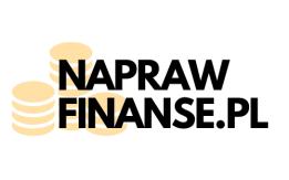 naprawfinanse.pl  -  pomoc dla zadłużonych gospodarstw