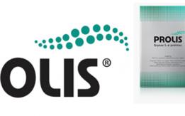 PROLIS® (środek dla rolników, sadowników do poprawy plonów)
