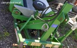 Owijarka do bel Sipma Z-274 Tekla OZ5000