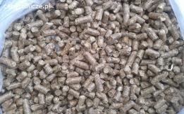 pellet drzewny  z dostawą