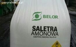 Saletra ! Promocja !