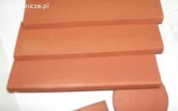 Sprzedam innowacyjne dozowniki kwasu mrówkowego do zwalczania warrozy