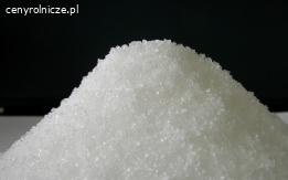 Sprzedam - Rafinowany cukier buraczany