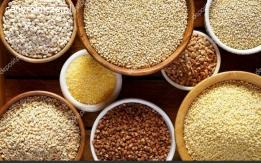 Sprzedam ryż Ukraińskie pochodzenie