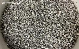 Środek poprawiający właściwości gleby, nawóz, suszek beskidzki