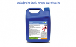 Stężony preparat dezynfekcyjny POLANA V3