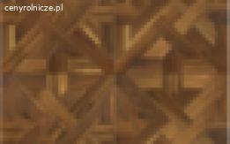 Ukraina. Deska parkietowa od producenta 25 zl/m2. Lamele z orzecha wloskiego, dab, jesion, czeresnia