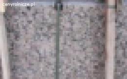 Ukraina. Plyty granitowe od 80 zl/m2 gr.2,3,4cm plomieniowane, polerowane w roznych wymiarach