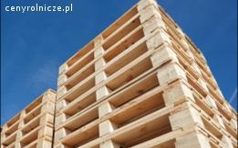 Ukraina. Skrzynie, opakowania euro, palety drewniane. Od 5 zl/szt. Oferujemy najwyzszej jakosci